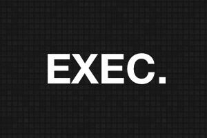 exec.jpg