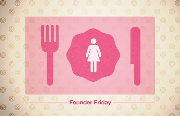 founderfriday_large.jpg
