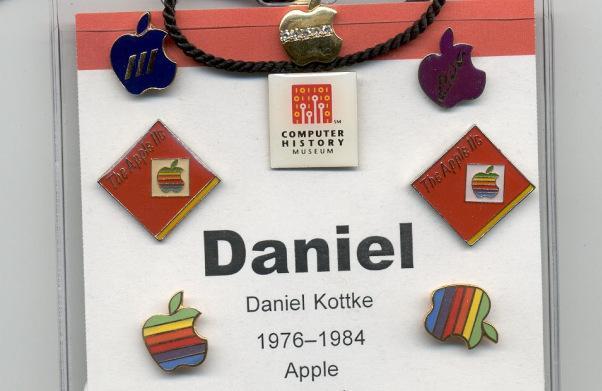 kottke-badge.jpg