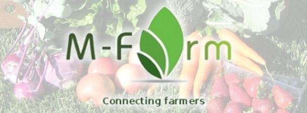 m-farm.jpg