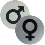 male-vs-female-symbol-150x150.jpg