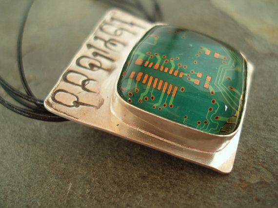 circuit_pendant.jpg