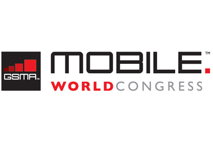 mobile_world_congress_2012.jpg