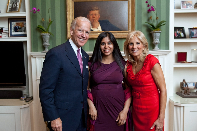 pooja-with-bidens.jpg