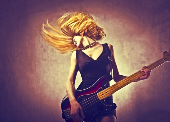 woman-rocker.jpg