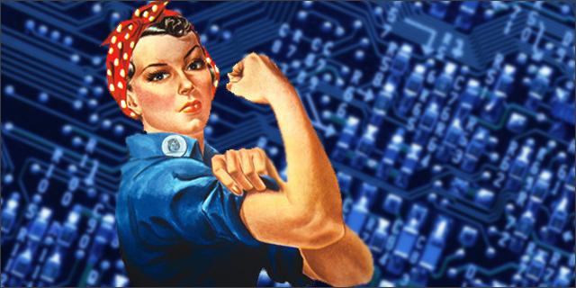 Women-in-Tech.jpeg