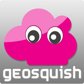geosquish_icon.jpg