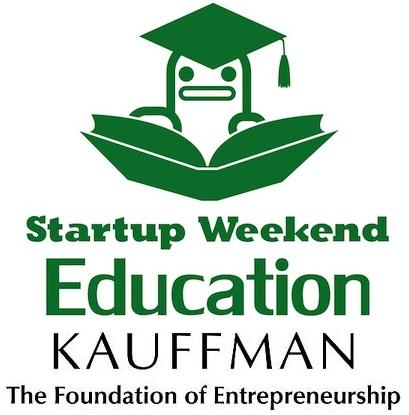 kauffman-sw-education.jpg