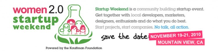 cropped-w2mv_startupweekend_730x180-copy.jpg
