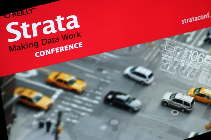 strata-conference.jpg
