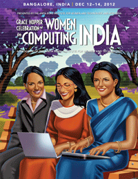 ABI-ghc-india-poster-alt-S.png