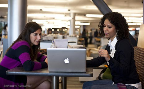 BlogHer-BET-Entrepreneurs.jpg