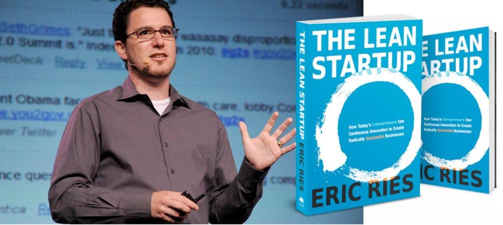 eric-ries-lean-startup.jpg
