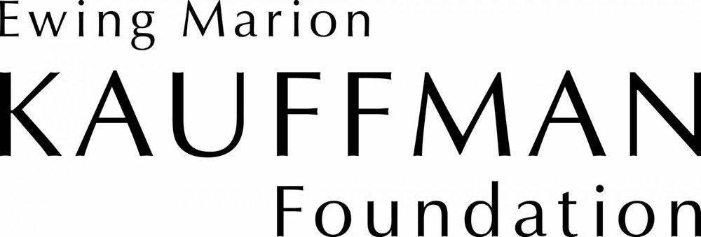 Ewing-Marion-Kauffman-Foundation-Logo1.jpg