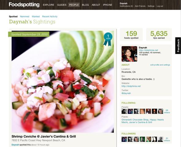 foodspotting-website-sm.jpg
