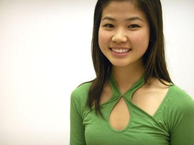 Diana-Chen1.jpg