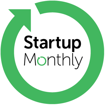 Startup-Monthly-moo-sticker1.png