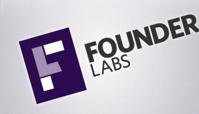 founderlabs-410x235.jpg