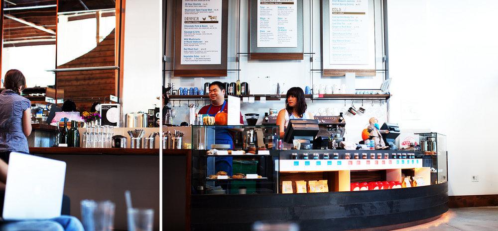 summit_cafe.jpg