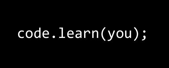 learn-to-code.jpg