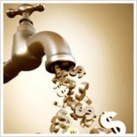 news_small-business-funds_e98351.jpg