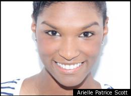 s-ARIELLE-PATRICE-SCOTT-large.jpg