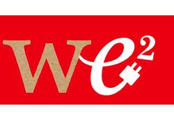 we_logo_5.png