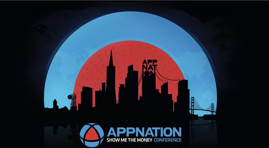 appnation.png