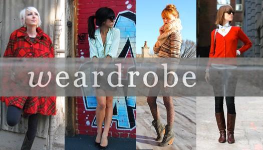 weardrobe.jpg