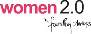 women2_logo.png