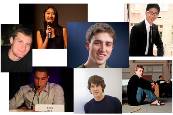 young-entrepreneurs.jpg