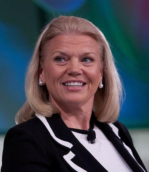 180886-virginia-ginni-rometty.jpg