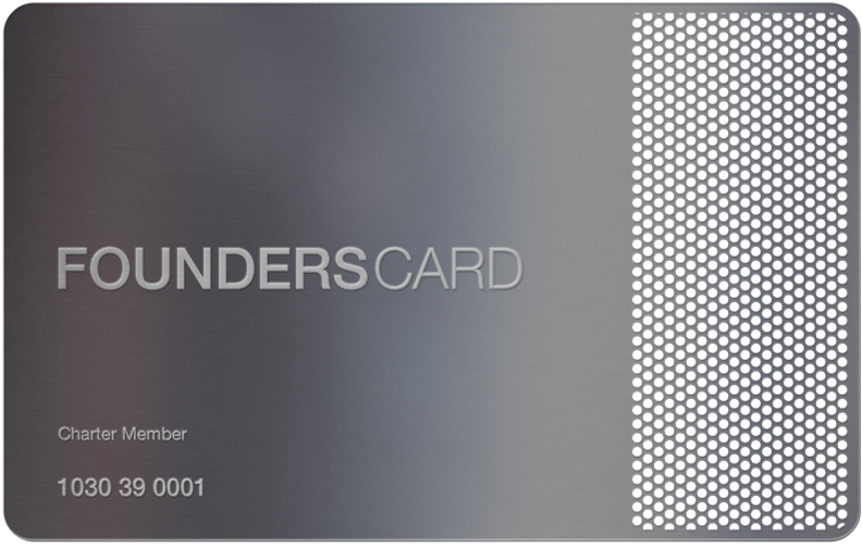 FoundersCard1.png