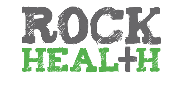 RockHealth-logo.png