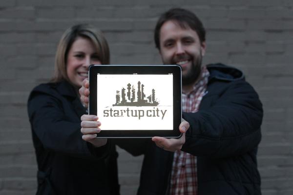 StartUpCity_02.jpg
