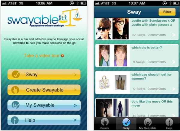 Swayable_ss.jpg