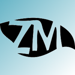 ZebraMinds_EyeLogo250x250.png