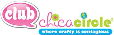 clubchicacircle-header-logo-250.jpg