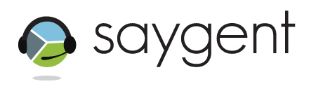 saygent_logo_full_72dpi.jpg