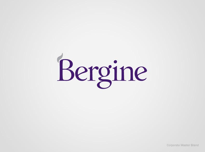 Bergine-06.jpg