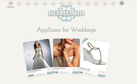 dressrush-pitch-deck.jpg