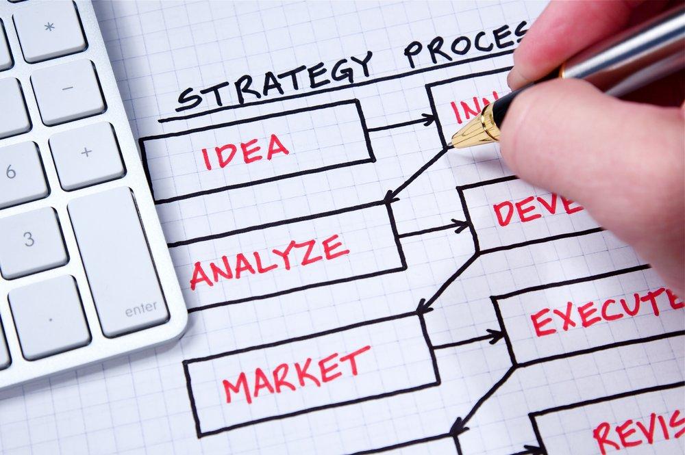 Build_StrategicPlanning.jpg