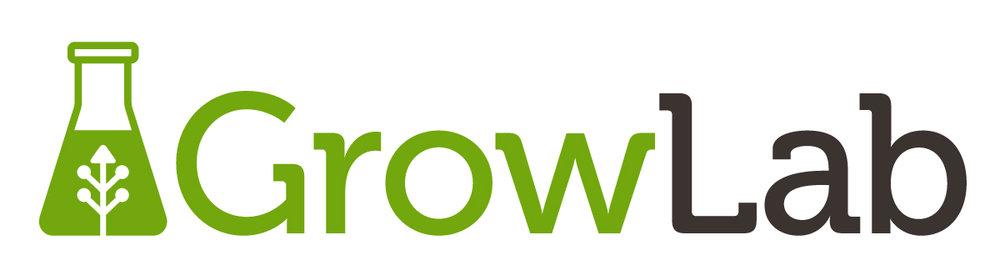 Growlab_Logo.jpg
