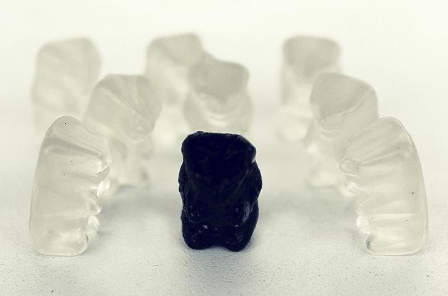 gummy-bears.jpg