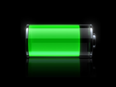 iphone-battery-icon.jpeg