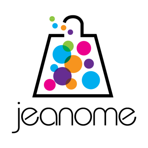 jeanome_logo_new_facebook.png
