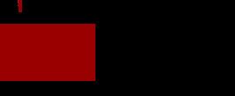 oscon2013_logo.png