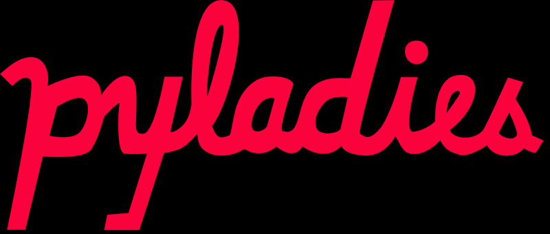 pyladies_logo.png