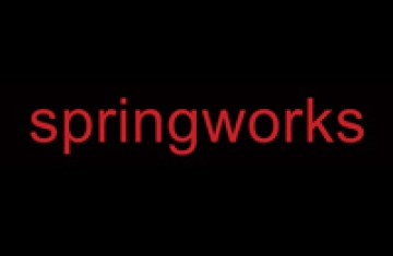 square_springworks.jpg
