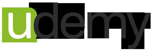 udemy_logo_600.png